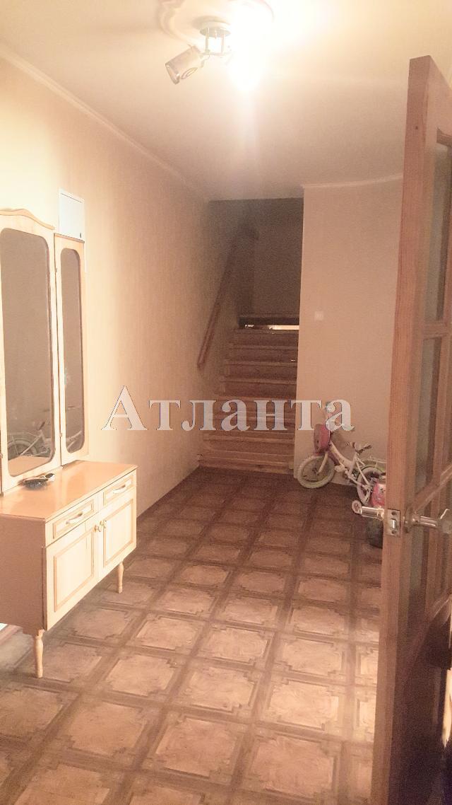 Продается Многоуровневая Квартира на ул. Говорова Марш. — 135 000 у.е. (фото №13)
