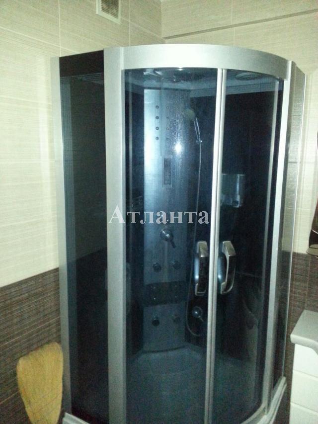 Продается 3-комнатная квартира на ул. Сахарова — 115 000 у.е. (фото №11)