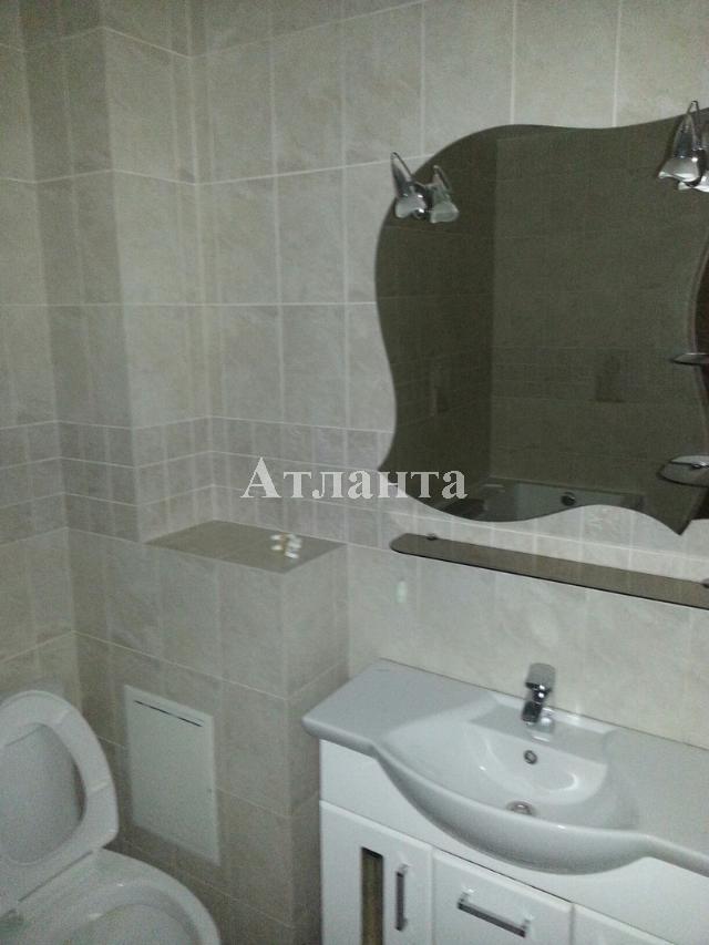 Продается 3-комнатная квартира на ул. Сахарова — 115 000 у.е. (фото №12)