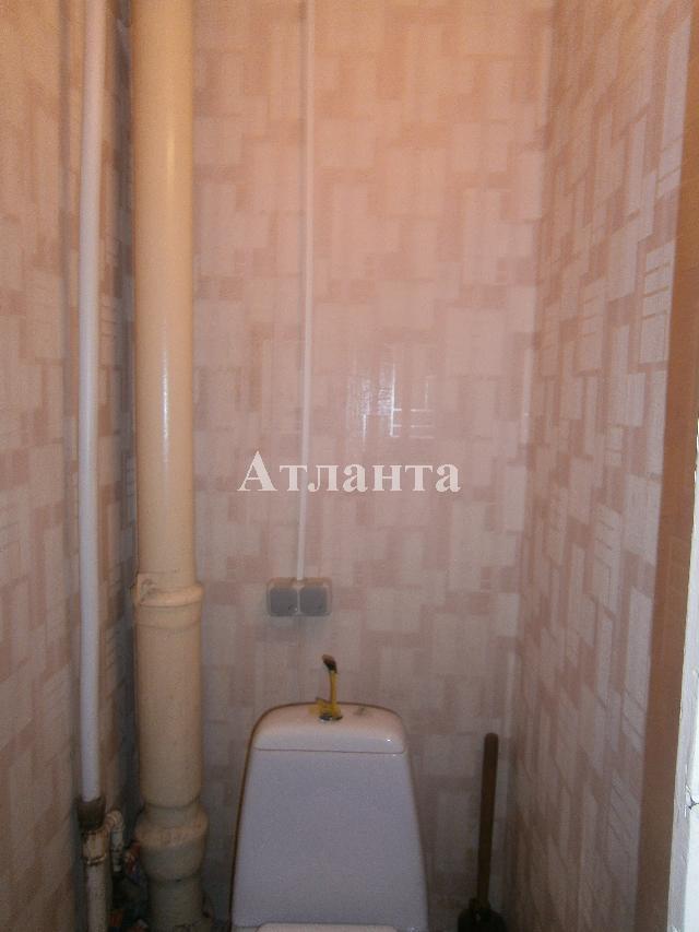 Продается 3-комнатная квартира на ул. Высоцкого — 38 500 у.е. (фото №5)