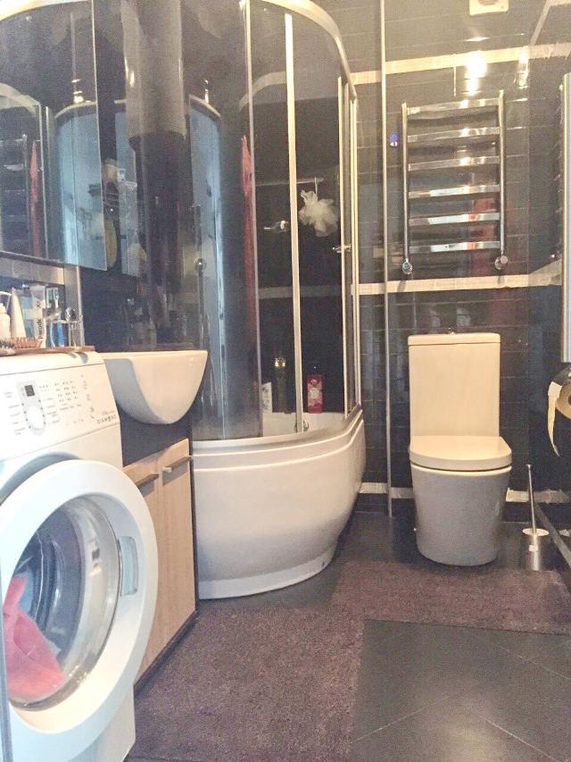 Продается 1-комнатная квартира на ул. Сахарова — 39 000 у.е. (фото №7)