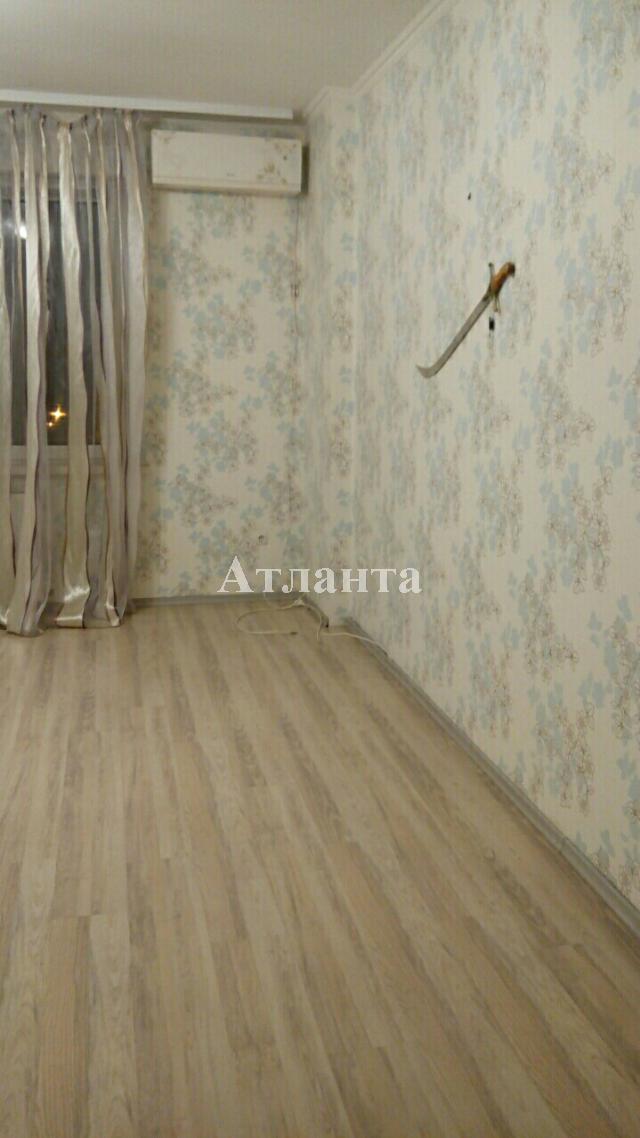 Продается 2-комнатная квартира на ул. Сахарова — 60 000 у.е. (фото №2)