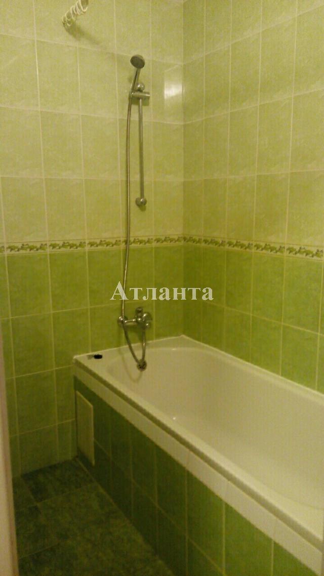 Продается 2-комнатная квартира на ул. Сахарова — 60 000 у.е. (фото №7)