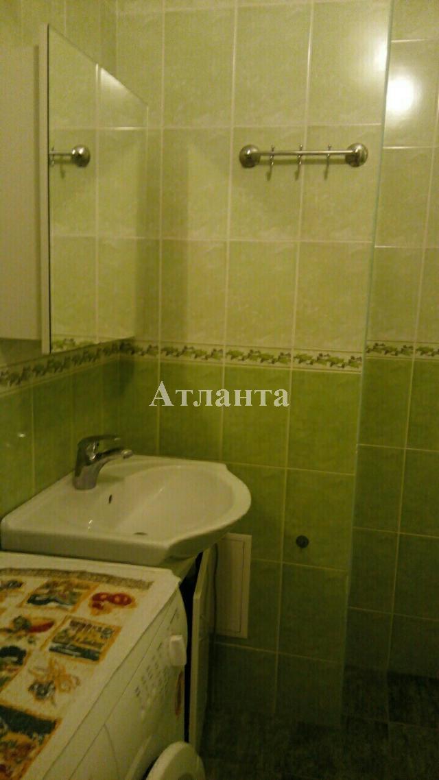 Продается 2-комнатная квартира на ул. Сахарова — 60 000 у.е. (фото №8)