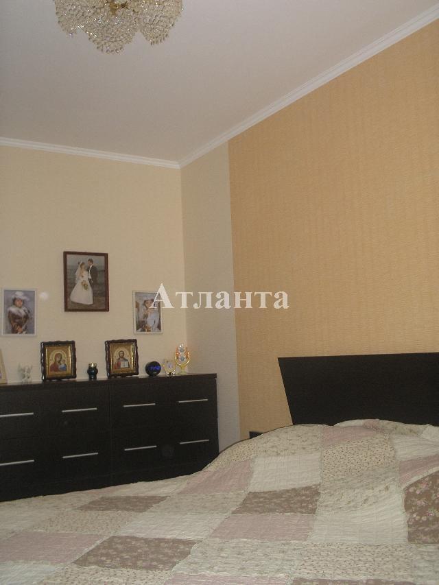 Продается 3-комнатная квартира на ул. Сахарова — 90 000 у.е. (фото №2)