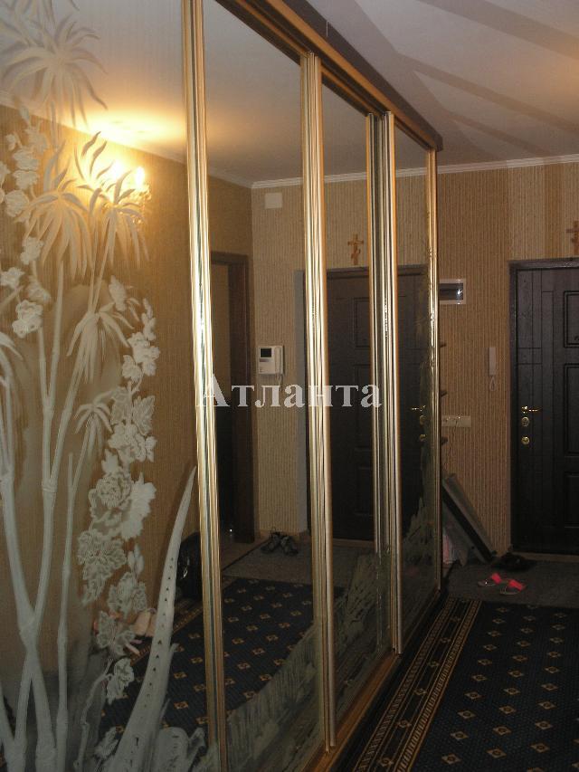 Продается 3-комнатная квартира на ул. Сахарова — 90 000 у.е. (фото №5)