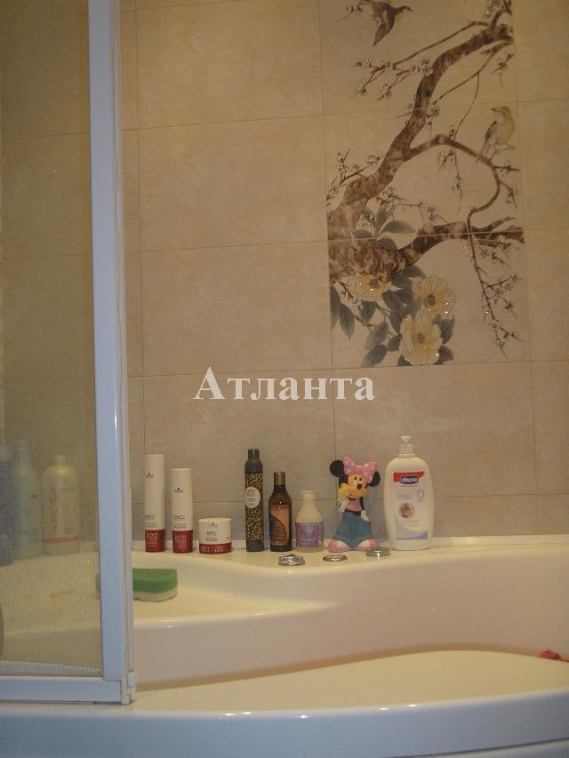 Продается 3-комнатная квартира на ул. Сахарова — 90 000 у.е. (фото №8)