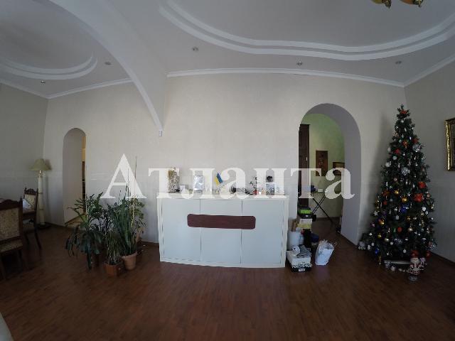 Продается 4-комнатная квартира на ул. Малая Арнаутская (Воровского) — 250 000 у.е. (фото №4)