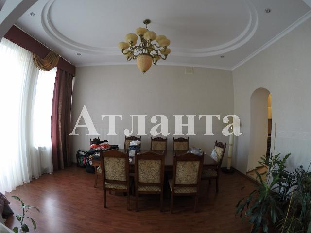 Продается 4-комнатная квартира на ул. Малая Арнаутская (Воровского) — 250 000 у.е. (фото №5)