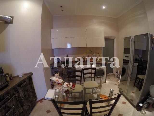 Продается 4-комнатная квартира на ул. Малая Арнаутская (Воровского) — 250 000 у.е. (фото №7)