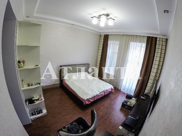 Продается 4-комнатная квартира на ул. Малая Арнаутская (Воровского) — 250 000 у.е. (фото №9)