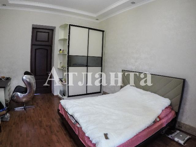 Продается 4-комнатная квартира на ул. Малая Арнаутская (Воровского) — 250 000 у.е. (фото №10)