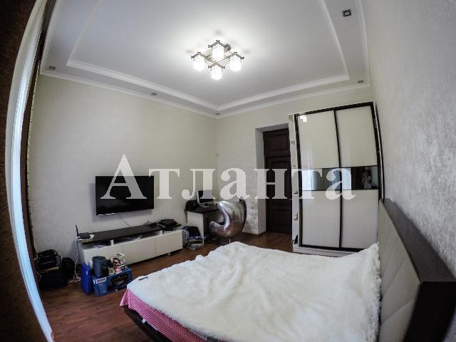Продается 4-комнатная квартира на ул. Малая Арнаутская (Воровского) — 250 000 у.е. (фото №11)