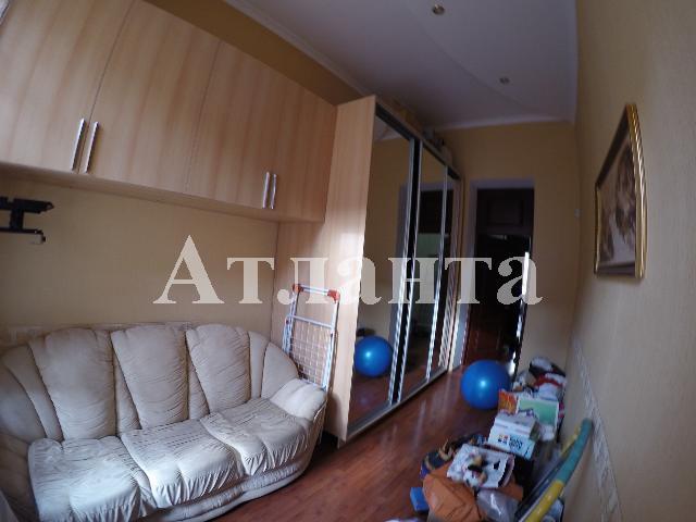 Продается 4-комнатная квартира на ул. Малая Арнаутская (Воровского) — 250 000 у.е. (фото №14)