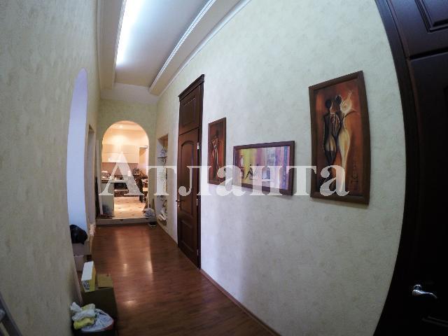 Продается 4-комнатная квартира на ул. Малая Арнаутская (Воровского) — 250 000 у.е. (фото №15)