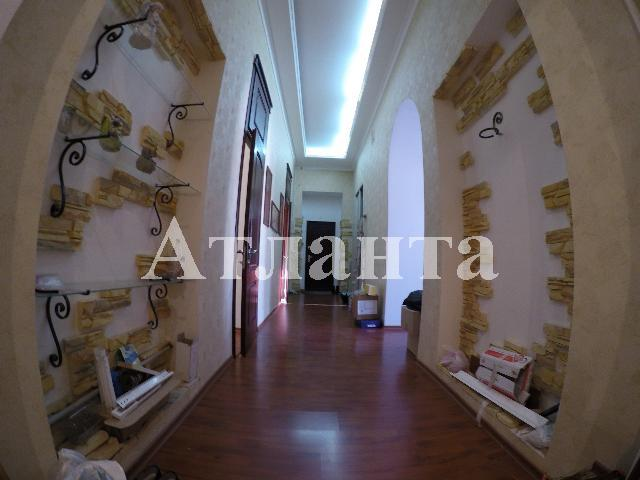 Продается 4-комнатная квартира на ул. Малая Арнаутская (Воровского) — 250 000 у.е. (фото №16)