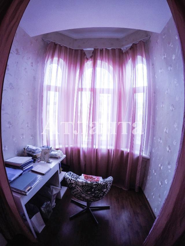 Продается 4-комнатная квартира на ул. Малая Арнаутская (Воровского) — 250 000 у.е. (фото №18)
