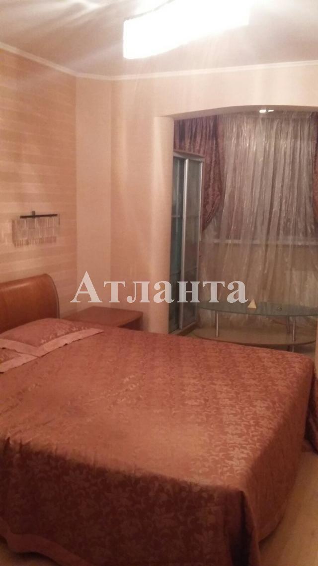 Продается 3-комнатная Квартира на ул. Днепропетр. Дор. (Семена Палия) — 65 000 у.е. (фото №5)