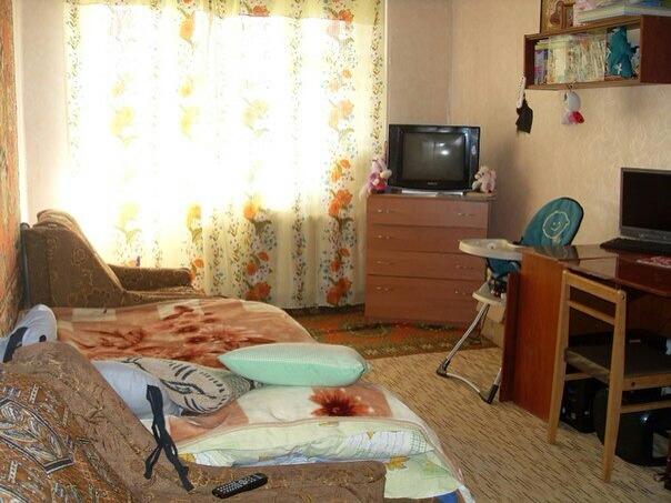 Продается 1-комнатная Квартира на ул. Лядова — 7 500 у.е. (фото №2)