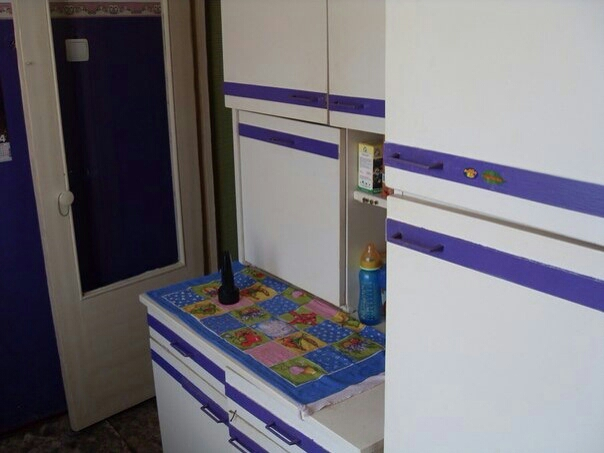 Продается 1-комнатная Квартира на ул. Лядова — 7 500 у.е. (фото №4)