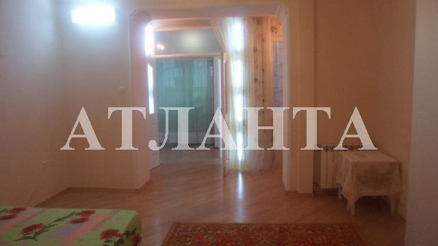Продается 3-комнатная квартира на ул. Бочарова Ген. — 80 000 у.е. (фото №2)