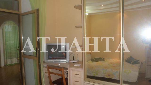 Продается 3-комнатная квартира на ул. Бочарова Ген. — 80 000 у.е. (фото №4)