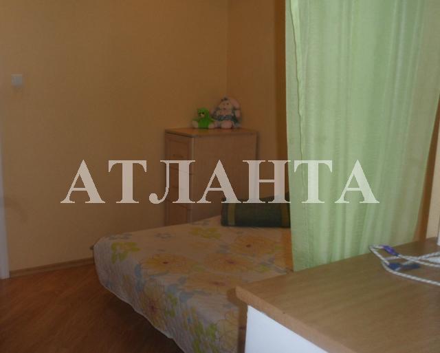 Продается 3-комнатная квартира на ул. Бочарова Ген. — 80 000 у.е. (фото №5)