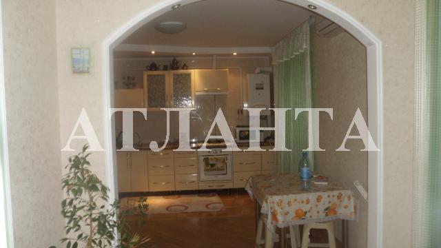 Продается 3-комнатная квартира на ул. Бочарова Ген. — 80 000 у.е. (фото №6)