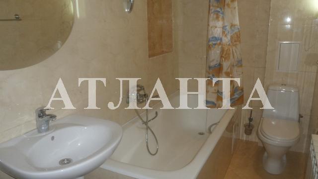 Продается 3-комнатная квартира на ул. Бочарова Ген. — 80 000 у.е. (фото №7)