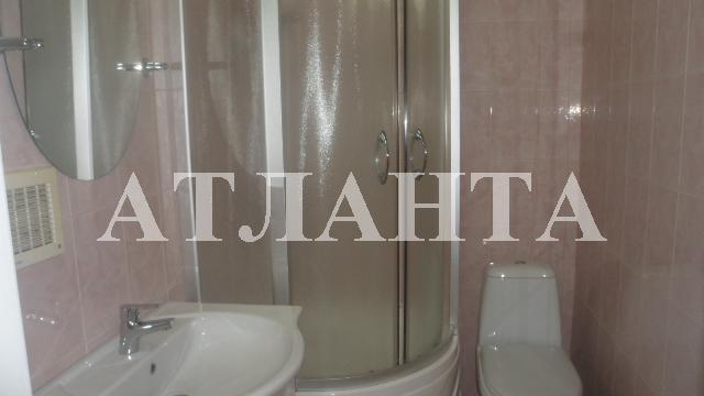 Продается 3-комнатная квартира на ул. Бочарова Ген. — 80 000 у.е. (фото №8)