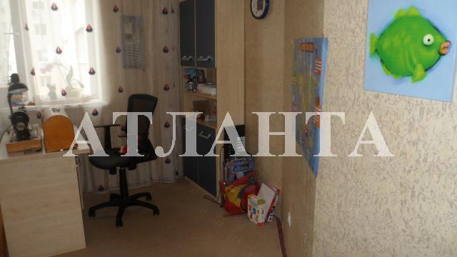 Продается 3-комнатная квартира на ул. Сахарова — 80 000 у.е. (фото №2)