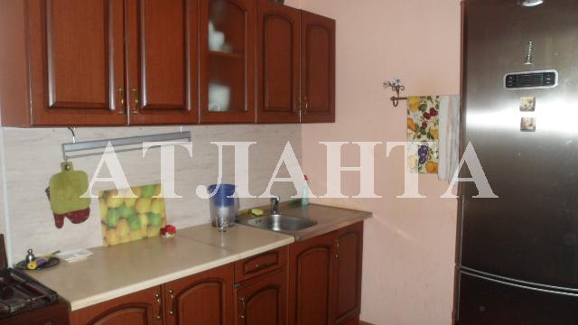 Продается 3-комнатная квартира на ул. Сахарова — 80 000 у.е. (фото №4)