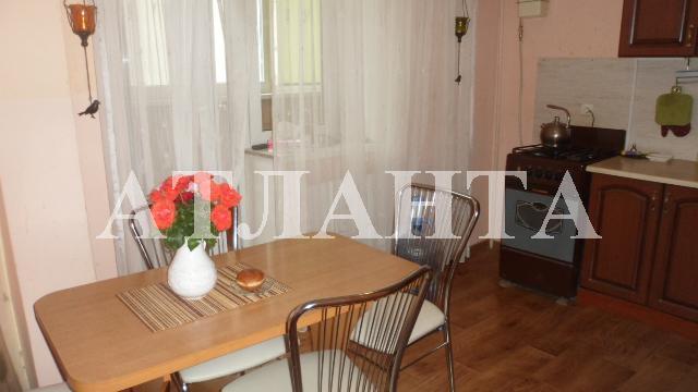 Продается 3-комнатная квартира на ул. Сахарова — 80 000 у.е. (фото №5)