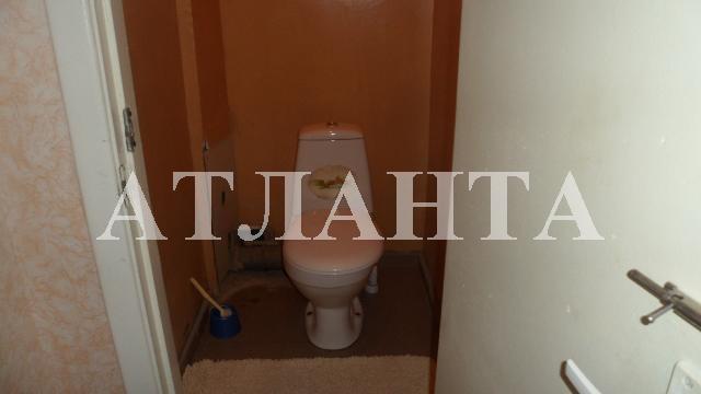 Продается 3-комнатная квартира на ул. Сахарова — 80 000 у.е. (фото №7)