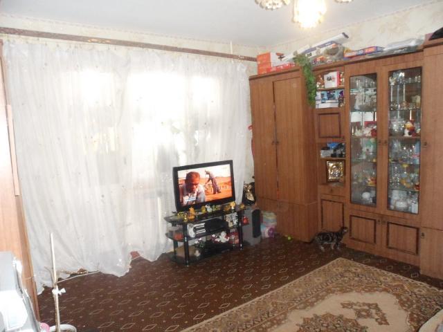 Продается 4-комнатная квартира на ул. Днепропетр. Дор. (Семена Палия) — 55 000 у.е.