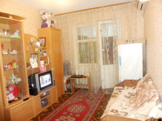 Продается 4-комнатная квартира на ул. Днепропетр. Дор. (Семена Палия) — 55 000 у.е. (фото №2)