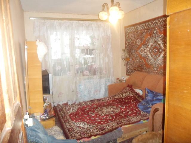 Продается 4-комнатная квартира на ул. Днепропетр. Дор. (Семена Палия) — 55 000 у.е. (фото №3)
