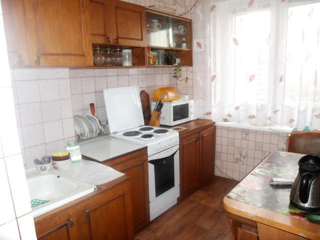 Продается 4-комнатная квартира на ул. Днепропетр. Дор. (Семена Палия) — 55 000 у.е. (фото №4)