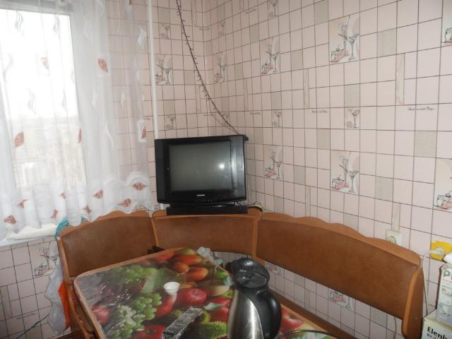 Продается 4-комнатная квартира на ул. Днепропетр. Дор. (Семена Палия) — 55 000 у.е. (фото №5)