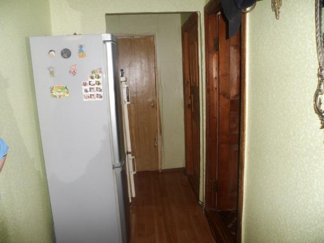 Продается 4-комнатная квартира на ул. Днепропетр. Дор. (Семена Палия) — 55 000 у.е. (фото №7)