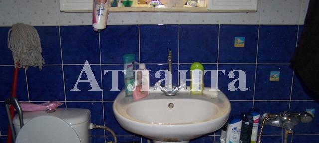 Продается 2-комнатная квартира на ул. Большая Арнаутская (Чкалова) — 34 000 у.е. (фото №5)