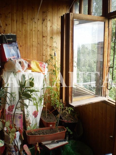 Продается 3-комнатная квартира на ул. Ильфа И Петрова — 43 000 у.е. (фото №2)