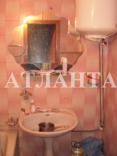 Продается 3-комнатная квартира на ул. Ильфа И Петрова — 43 000 у.е. (фото №7)