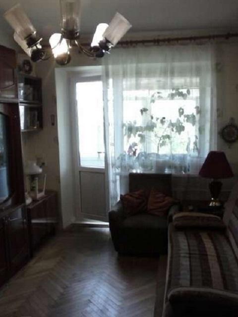 Продается 3-комнатная квартира на ул. Гагарина Пр. — 59 000 у.е.