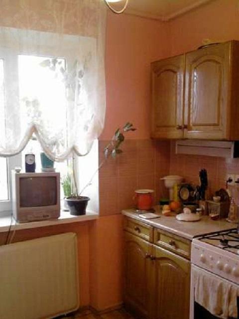 Продается 3-комнатная квартира на ул. Гагарина Пр. — 59 000 у.е. (фото №4)