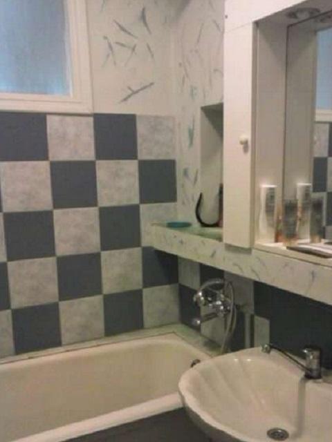 Продается 3-комнатная квартира на ул. Гагарина Пр. — 59 000 у.е. (фото №5)