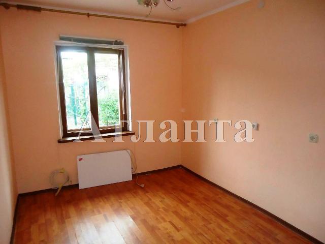 Продается 2-комнатная Квартира на ул. Болгарская (Буденного) — 28 000 у.е.