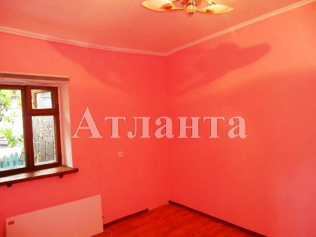 Продается 2-комнатная Квартира на ул. Болгарская (Буденного) — 28 000 у.е. (фото №2)