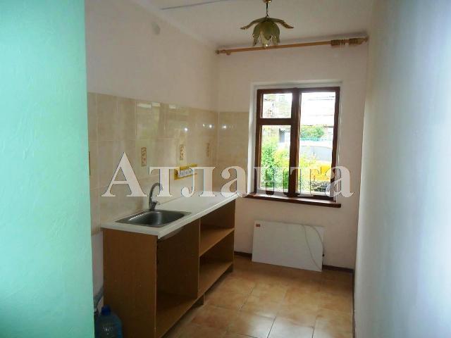 Продается 2-комнатная Квартира на ул. Болгарская (Буденного) — 28 000 у.е. (фото №3)