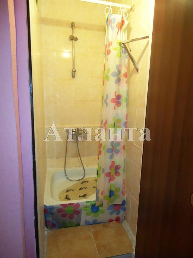 Продается 2-комнатная Квартира на ул. Болгарская (Буденного) — 28 000 у.е. (фото №5)